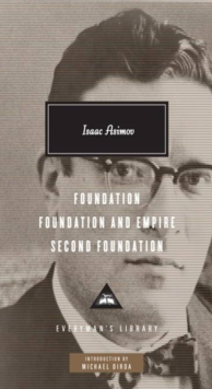 Image for Foundation  : Foundation and Empire