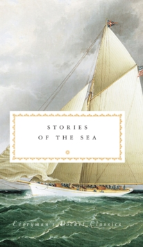 Image for Stories of the sea