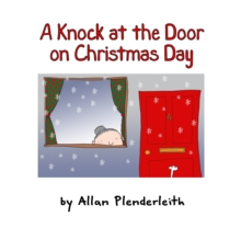 Image for A knock on the door on Christmas day