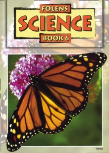 Image for Science Scheme