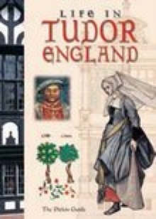 Image for Life in Tudor England
