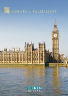 Image for Houses of Parliament