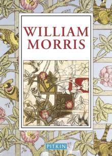 Image for William Morris