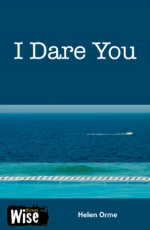 Image for I dare you