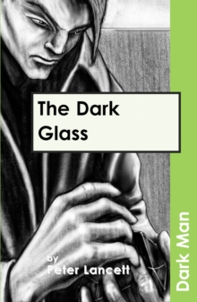 Image for The dark glass