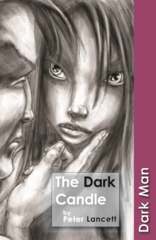 Image for The Dark Candle