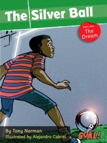 Image for The dream