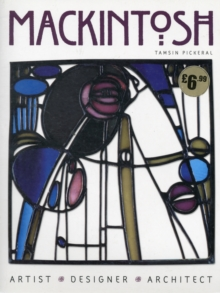 Image for Charles Rennie Mackintosh