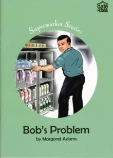Image for Bob's problem