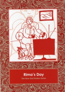 Image for Rima's day