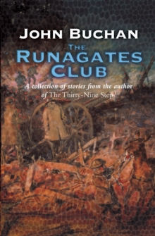 Image for The Runagates Club