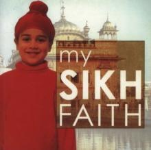 Image for My Sikh faith