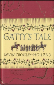 Image for Gatty's tale