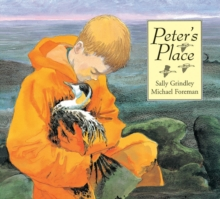 Image for Peter's place