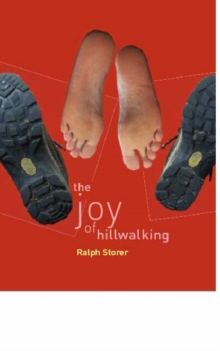 Image for The joy of hillwalking