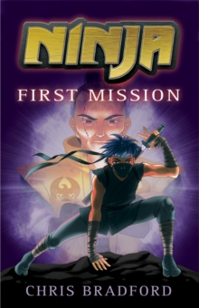 Image for First mission