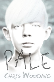Image for Pale