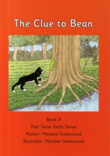 Image for The Clue to Bean