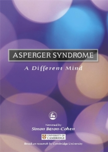 Image for Asperger syndrome  : a different mind