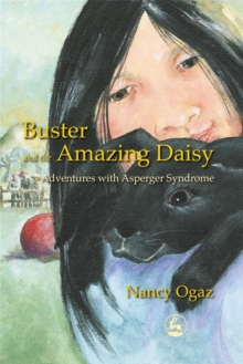 Image for Buster and the amazing Daisy