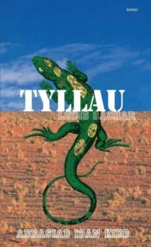 Image for Tyllau