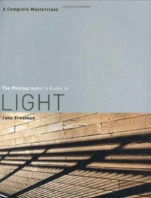 Image for The photographer's guide to light