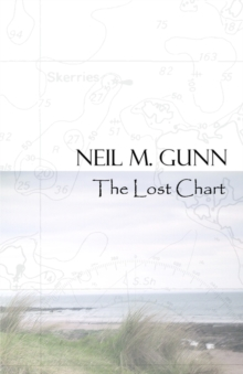 Image for The lost chart
