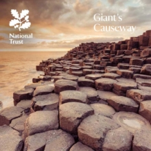 Image for Giant's Causeway, County Antrim : National Trust Guidebook