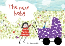 Image for The new baby