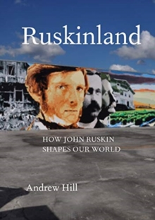 Image for Ruskinland