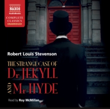 Image for The strange case of Dr Jekyll and Mr Hyde  : &, Markheim