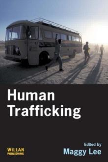 Image for Human trafficking