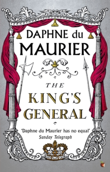 Image for The king's general