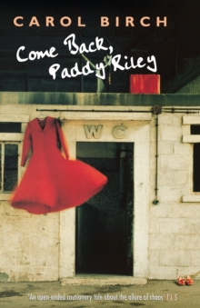 Image for Come Back, Paddy Riley
