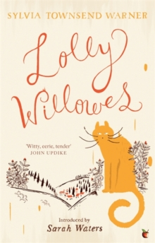 Image for Lolly Willowes, or, The loving huntsman