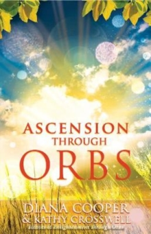 Image for Ascension Through Orbs