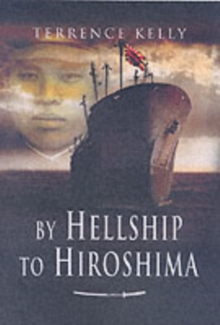 Image for By hellship to Hiroshima