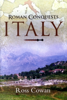 Roman Conquest in Italy