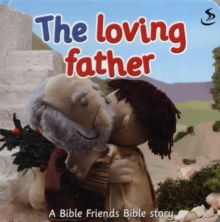 Image for The Loving Father