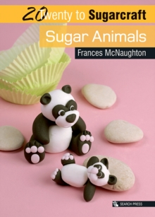 Image for Sugar animals