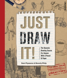 Image for Just draw it!