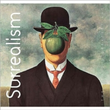 Image for Surrealism