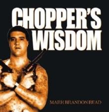 Image for Chopper's wisdom