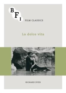 Image for La dolce vita