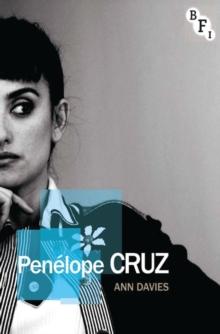 Image for Penâelope Cruz