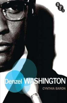 Image for Denzel Washington