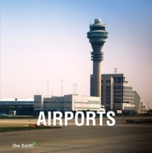 Image for Airports
