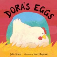 Image for Dora's eggs