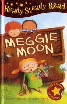 Image for Meggie Moon