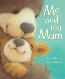 Image for Me and my mum